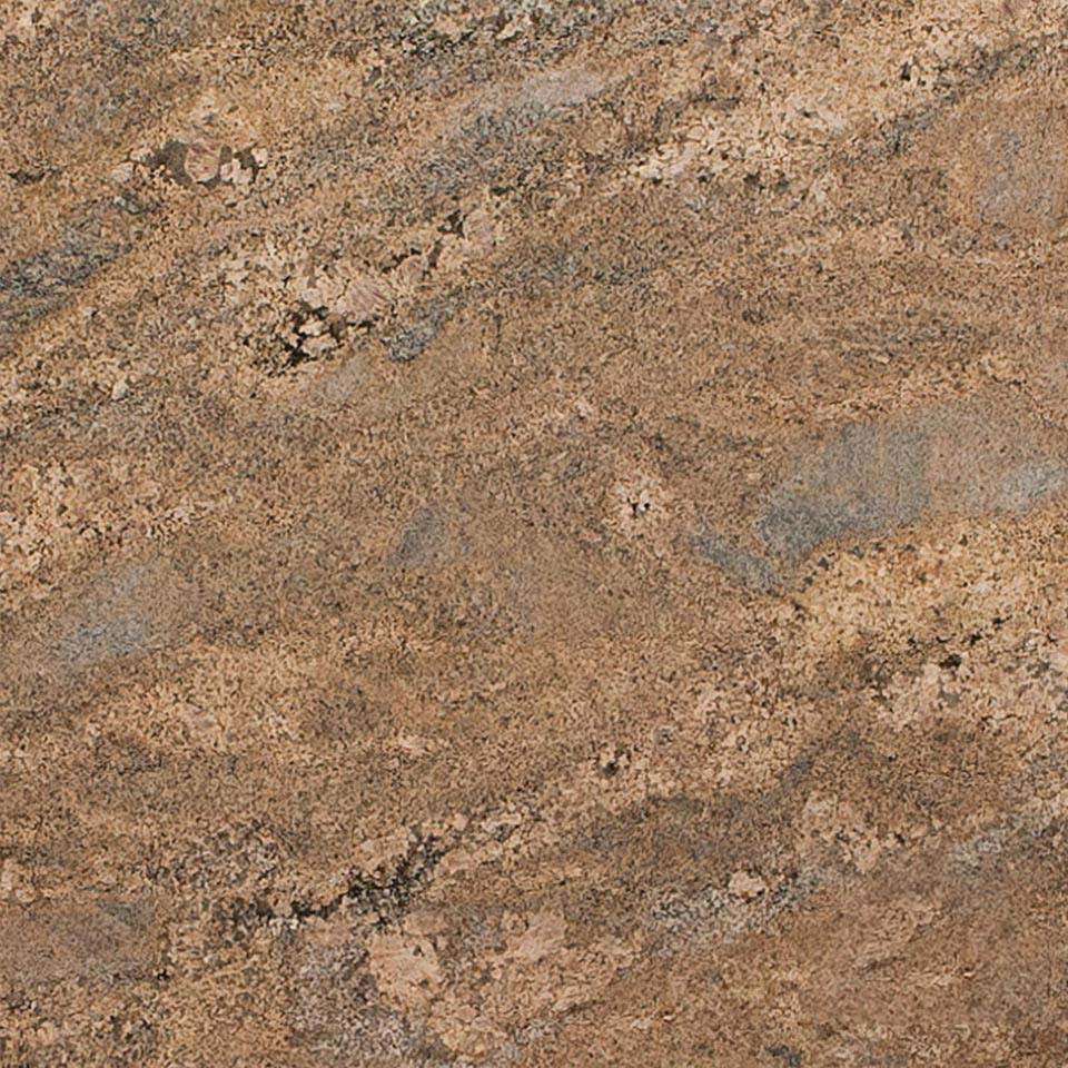 African Ivory Colonial Marble Granite