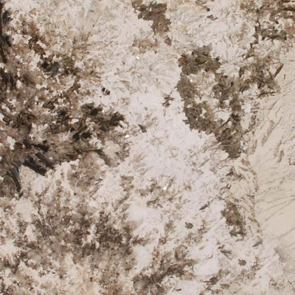 Alpine White Colonial Marble Amp Granite