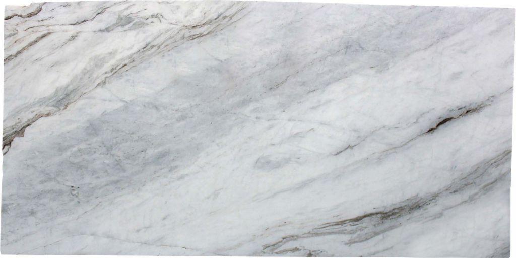 Arabescato Venato Colonial Marble Amp Granite