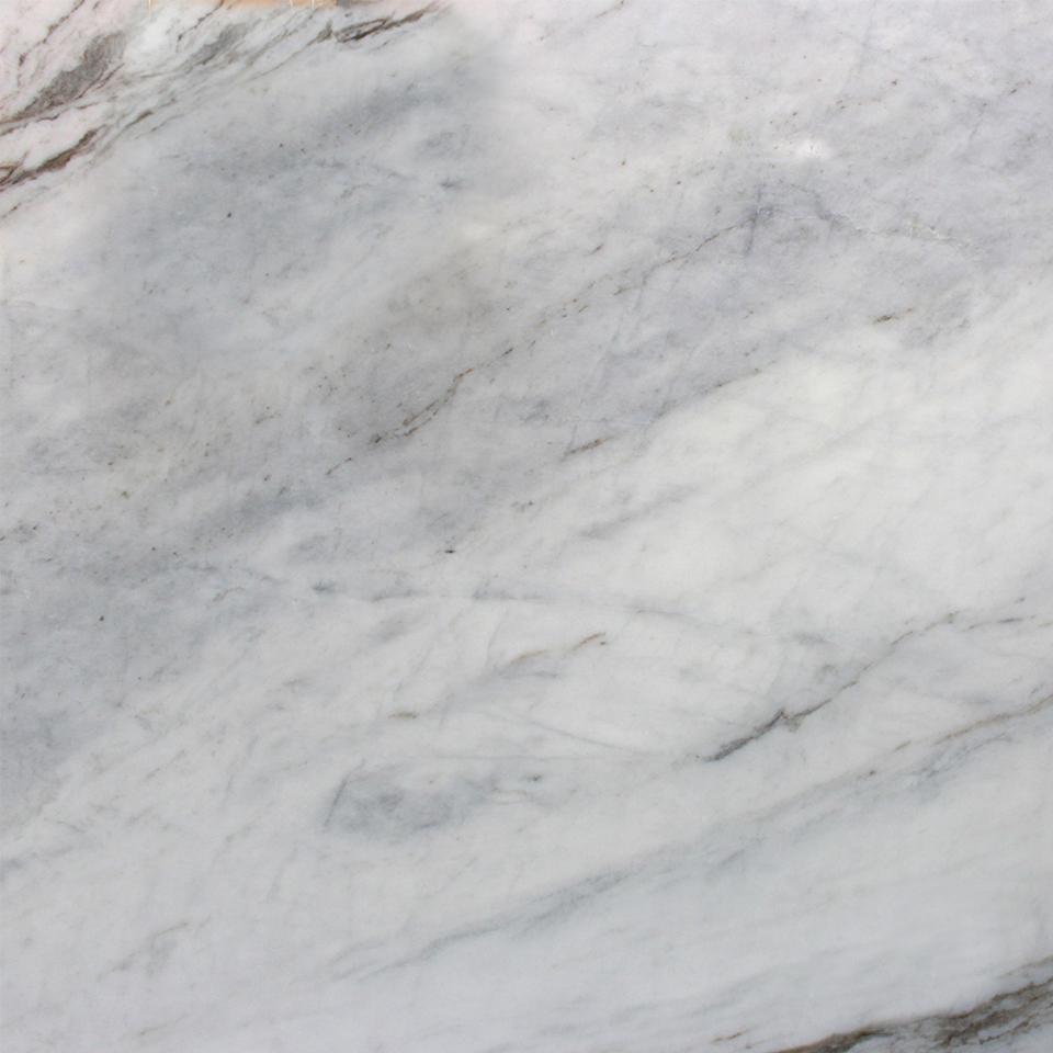 Arabescato Venato Marble Colonial Marble Amp Granite