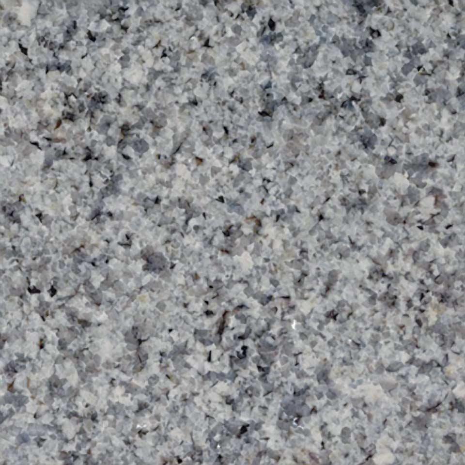 Azul Platino Colonial Marble Amp Granite