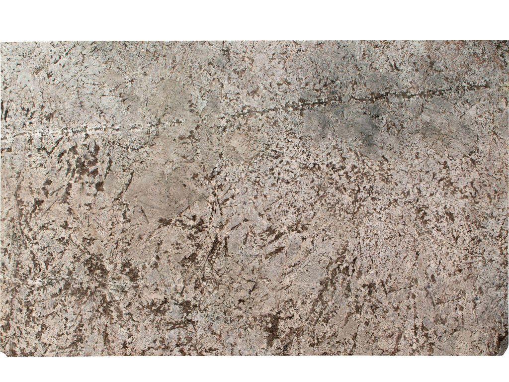 Bianco Antico Colonial Marble Amp Granite
