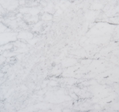 Bianco Venatino Colonial Marble Amp Granite