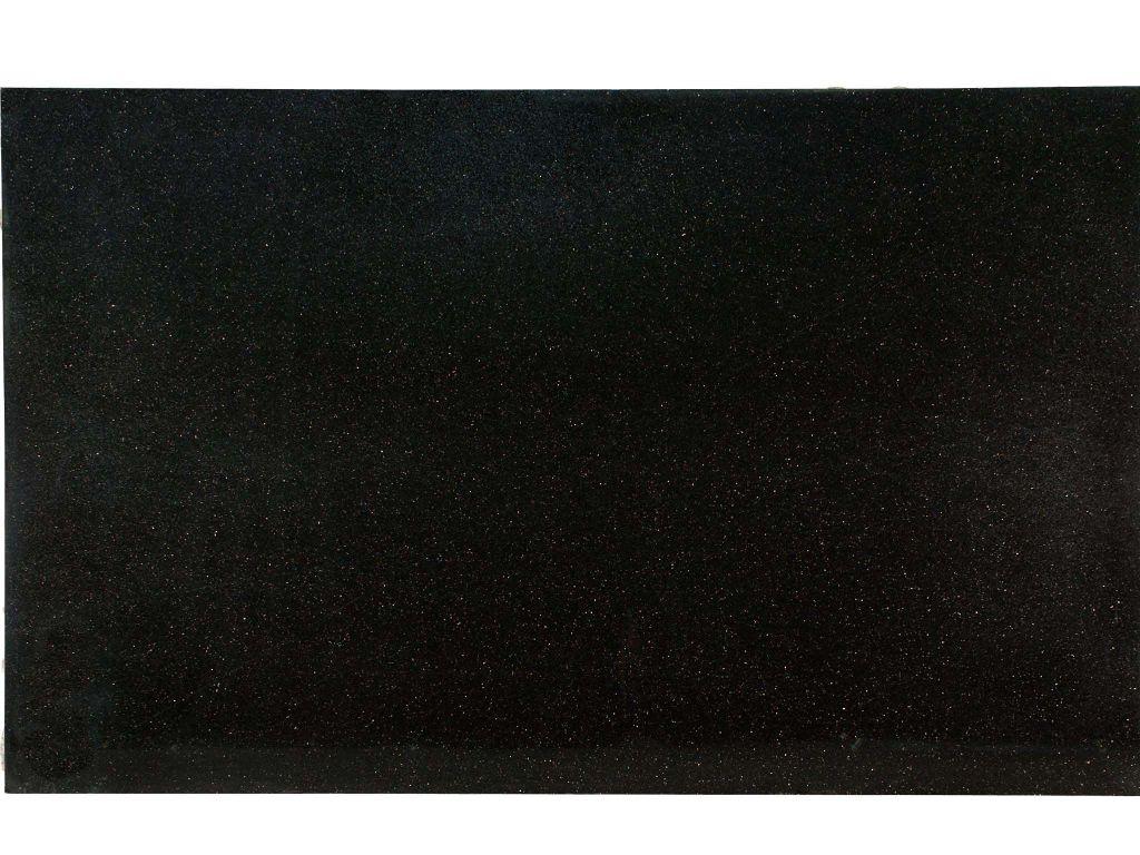 Black galaxy colonial marble granite for Galaxy granit