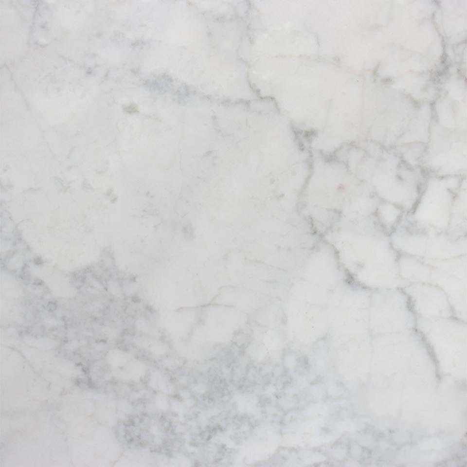 Carrara White Granite : Calacatta carrara colonial marble granite