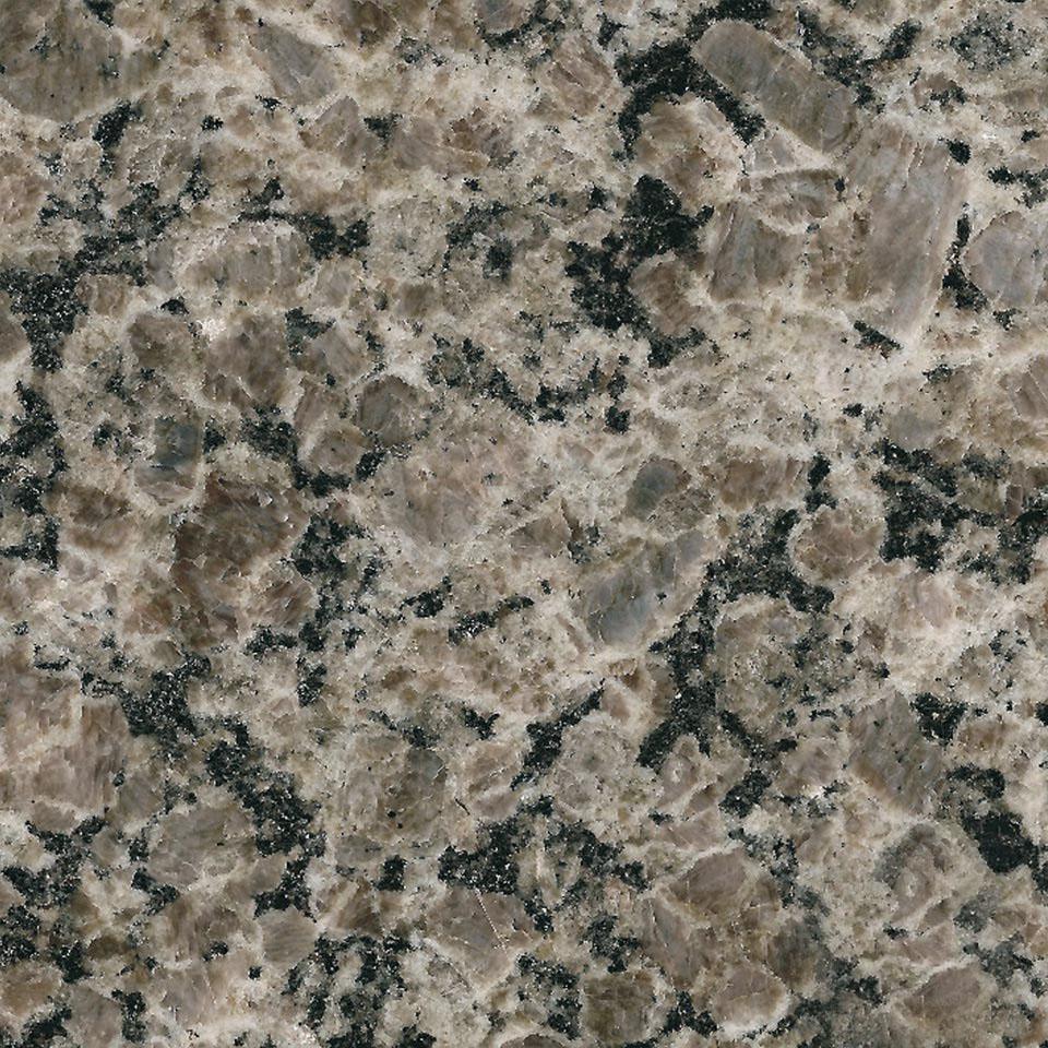 Caledonia Colonial Marble Amp Granite