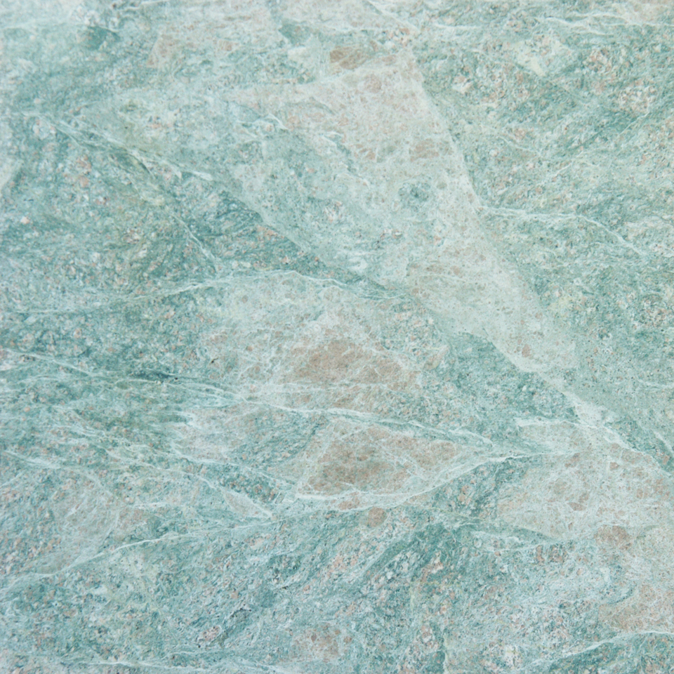 Green Marble Slab : Caribbean green colonial marble granite