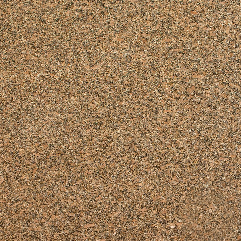 Carioca Gold Colonial Marble Amp Granite