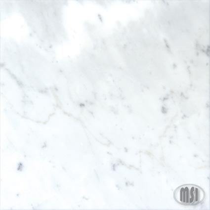Carrara White Marble Colonial Marble Amp Granite