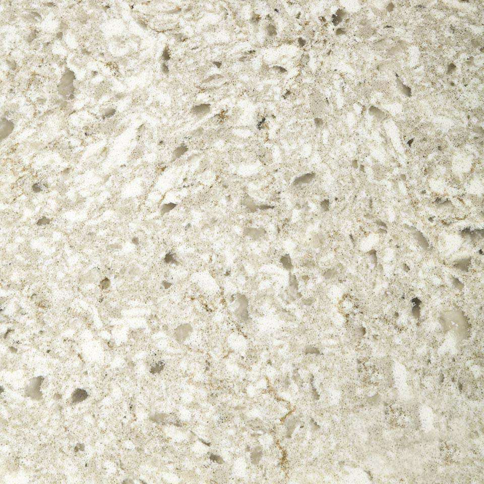Chakra Beige Colonial Marble Amp Granite