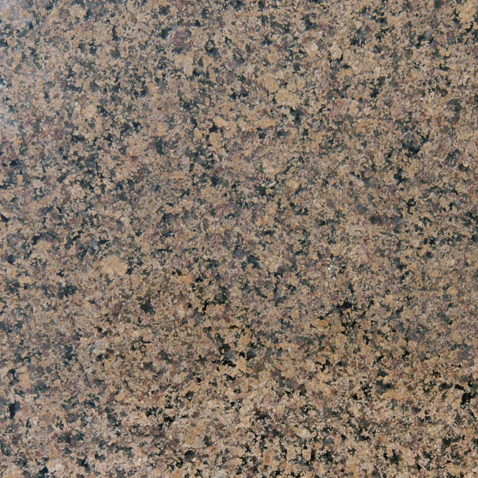 Desert Brown | Colonial Marble & Granite