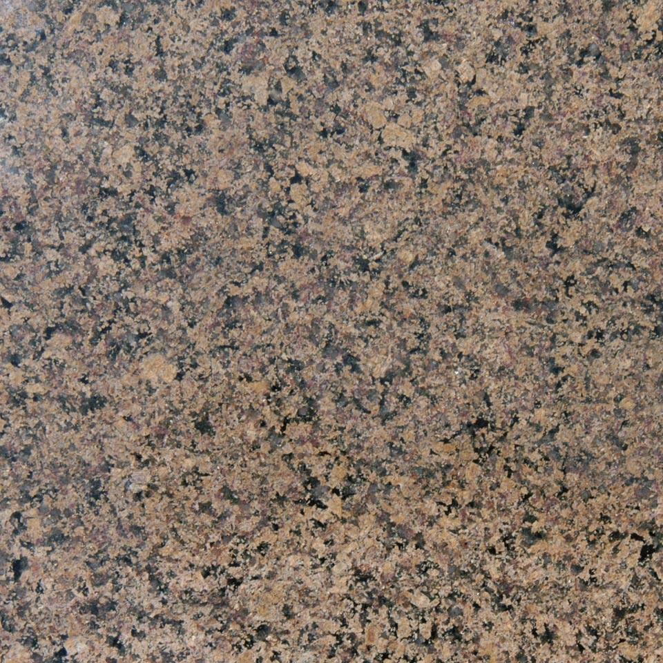 Brown Granite Stone : Desert brown colonial marble granite