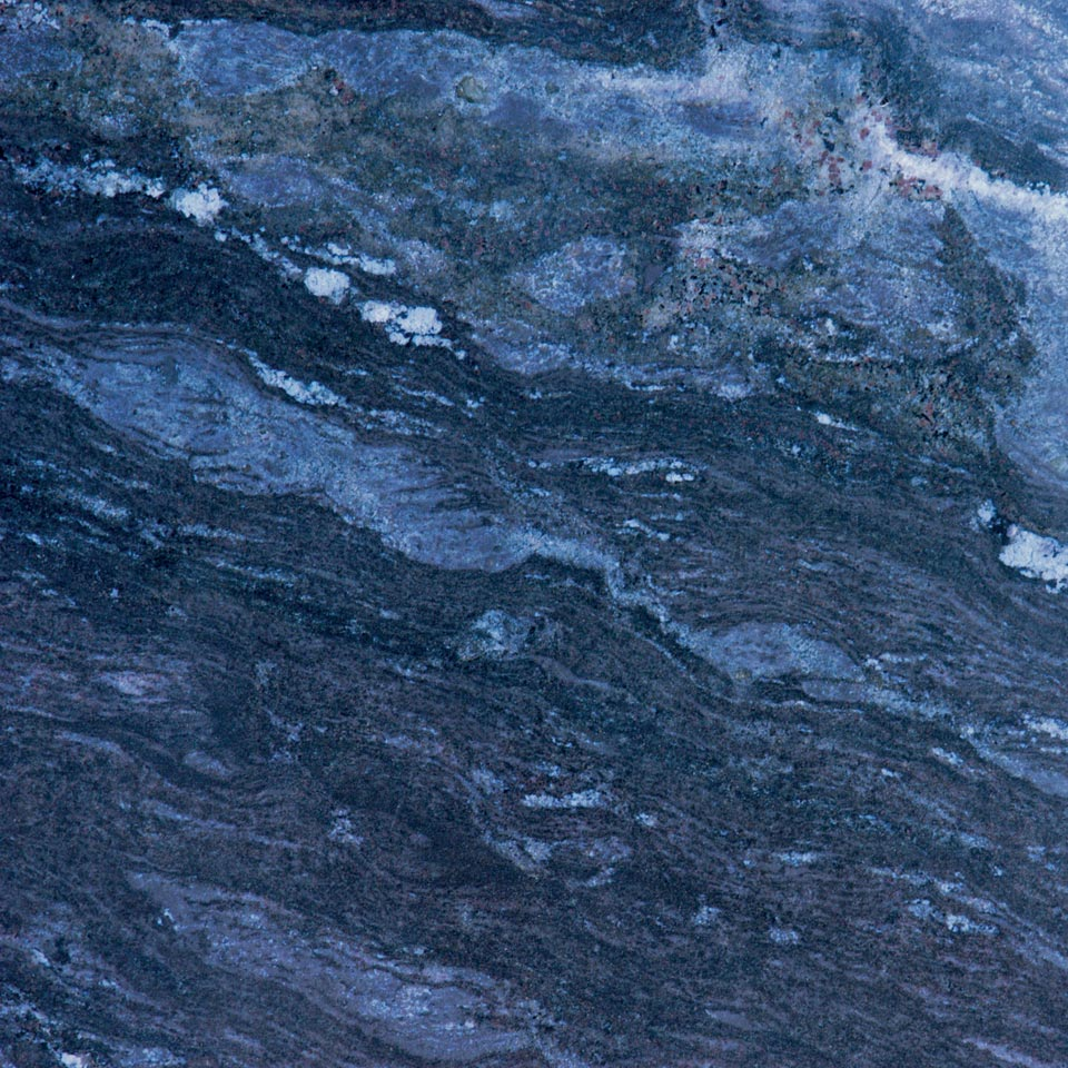 Dynamic Blue | Colonial Marble & Granite