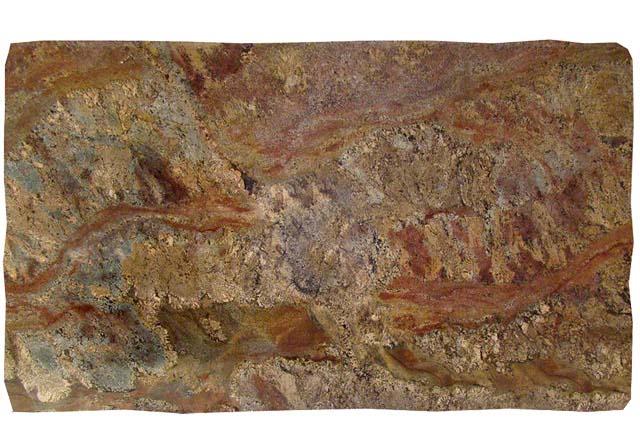Fire Bordeaux Colonial Marble Amp Granite