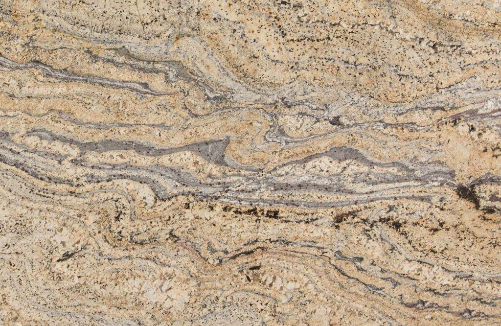 golden cascade colonial marble granite. Black Bedroom Furniture Sets. Home Design Ideas