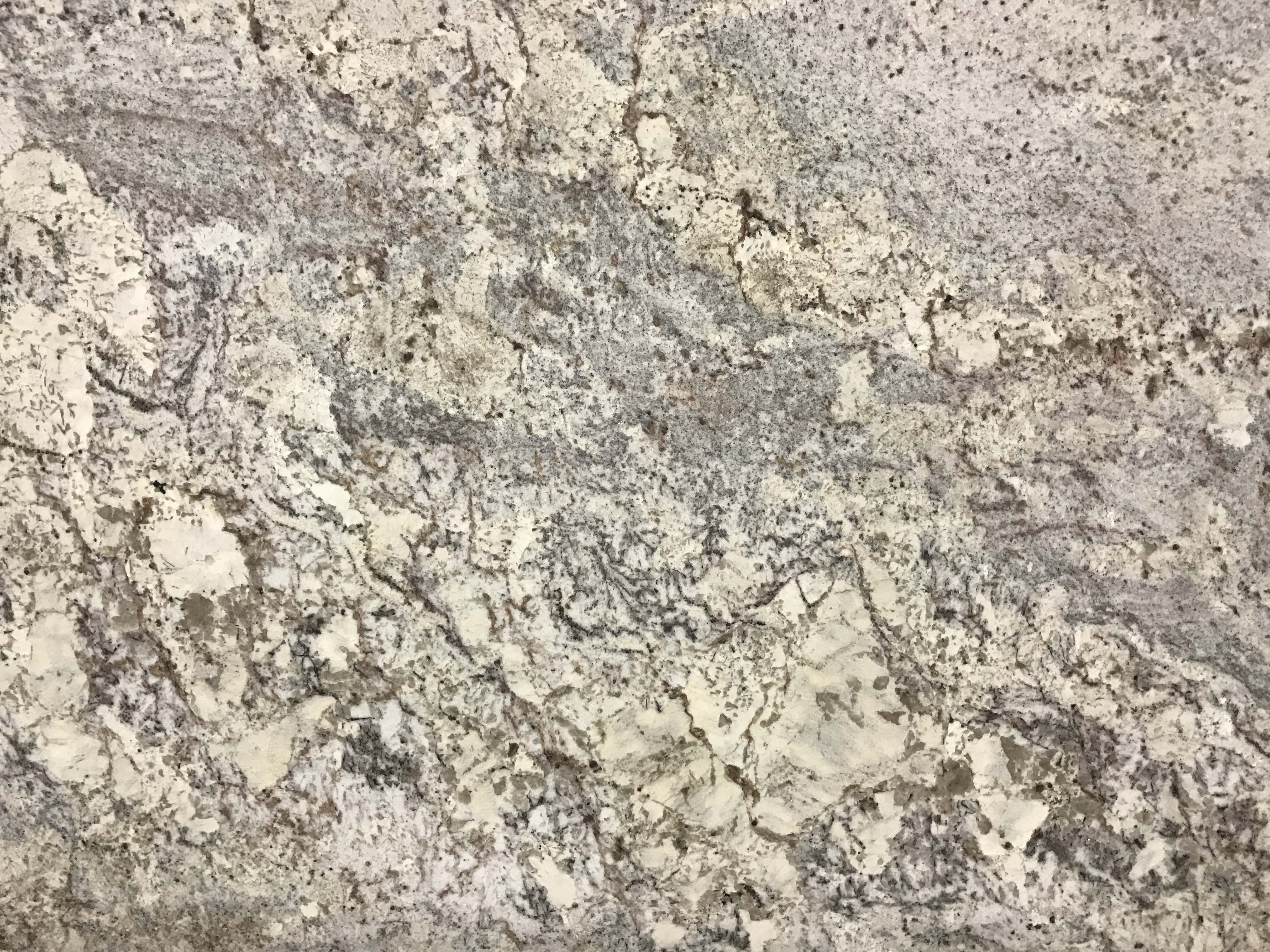 White Spring Colonial Marble Amp Granite