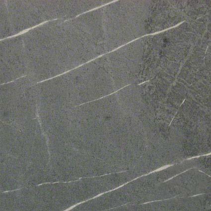 Gray Soapstone Colonial Marble Amp Granite