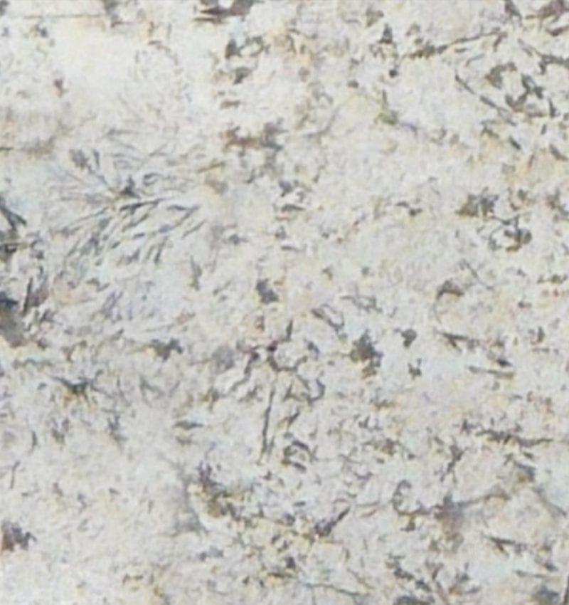 Juparana Delicatus Colonial Marble Amp Granite