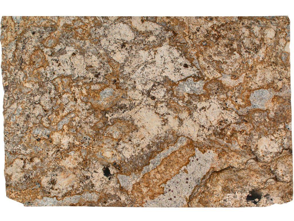 Juparana Persia Colonial Marble Amp Granite
