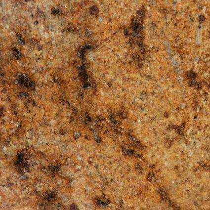 Lapidus Colonial Marble Amp Granite