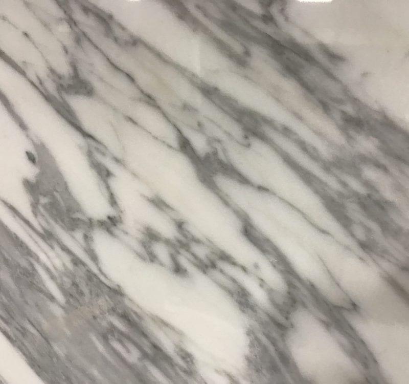 Calacatta Gold Premium Colonial Marble Amp Granite