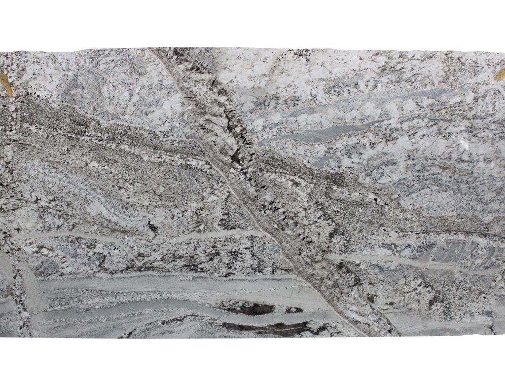 Monte Cristo Granite : Monte cristo colonial marble granite