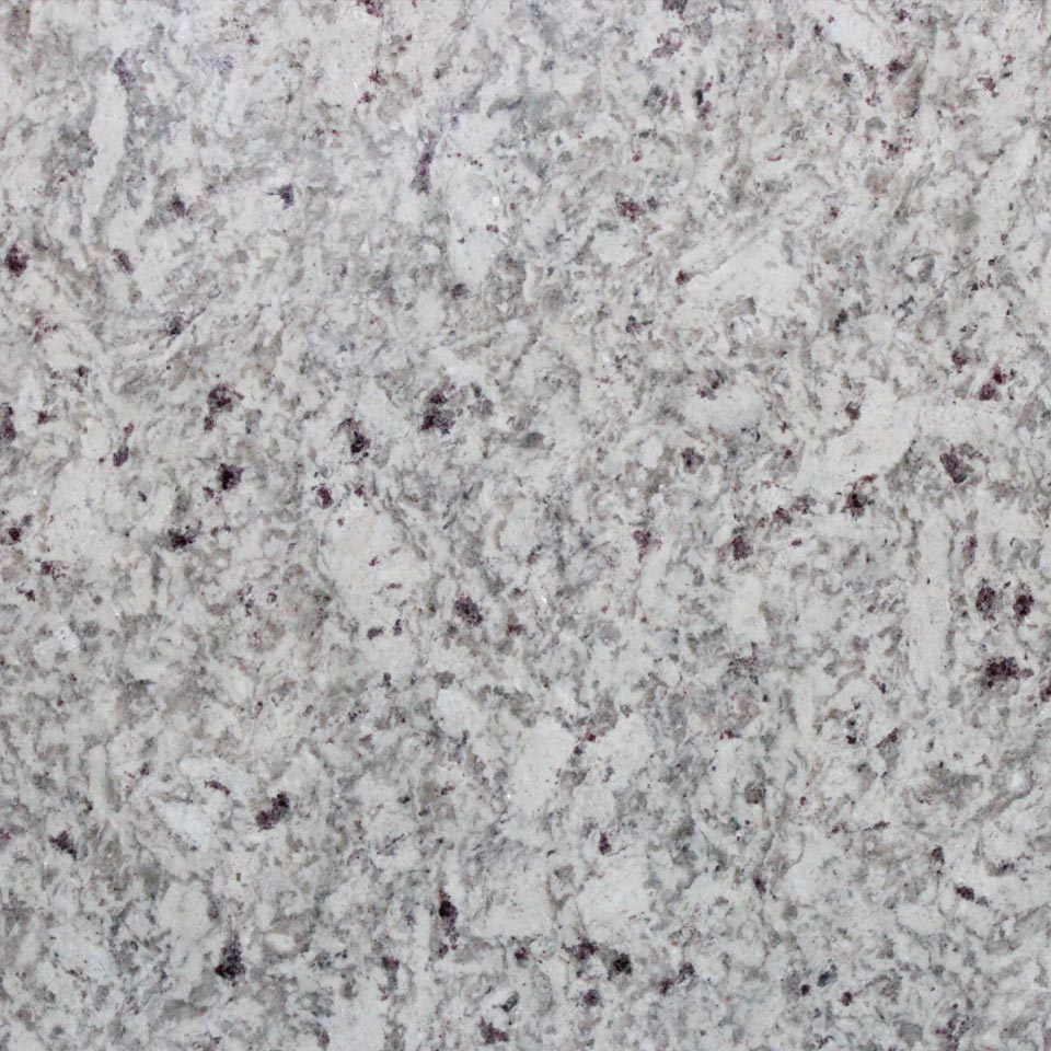 Moon white colonial marble granite for House of granite and marble
