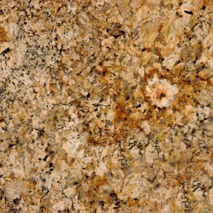 Namibian Gold Colonial Marble Amp Granite