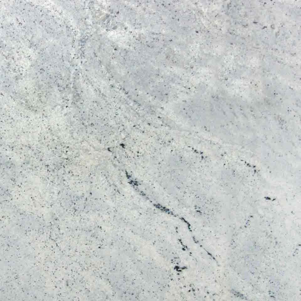 New Kashmir White Colonial Marble Granite