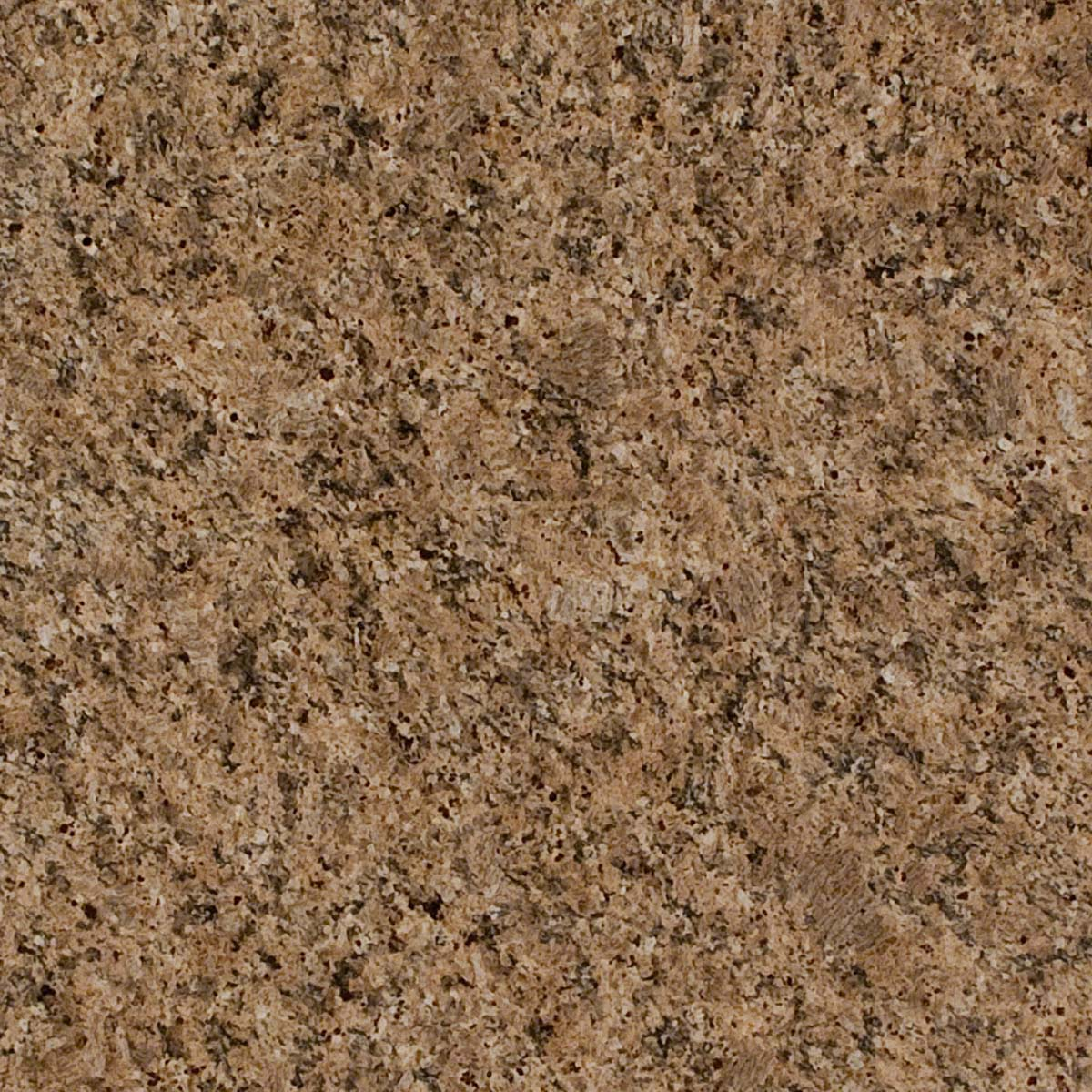 New Venetian Gold Colonial Marble Amp Granite