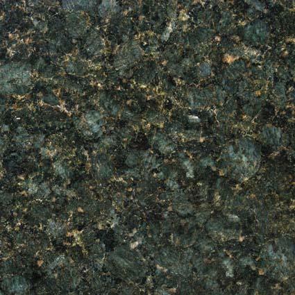 Peacock Green Colonial Marble Amp Granite