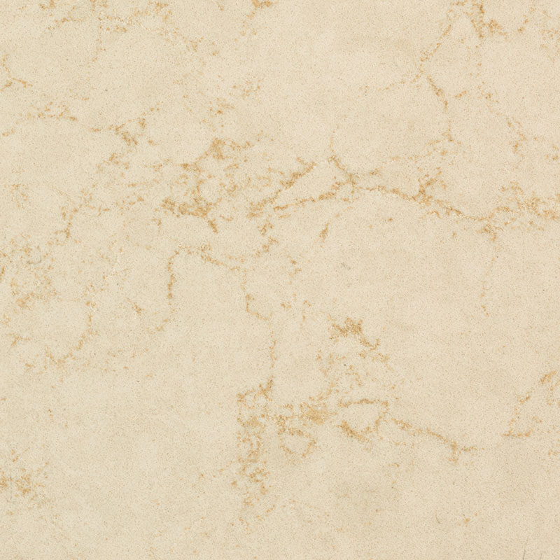 Dreamy Marfil Colonial Marble Amp Granite