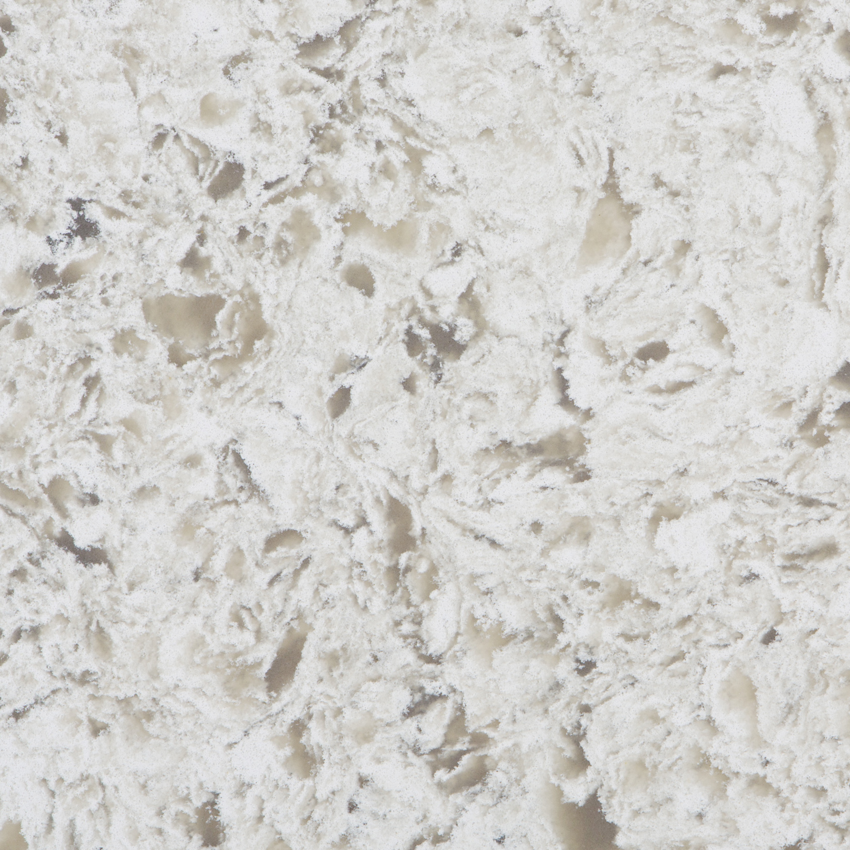 Virtual Bathroom Designer Arctic Colonial Marble Amp Granite