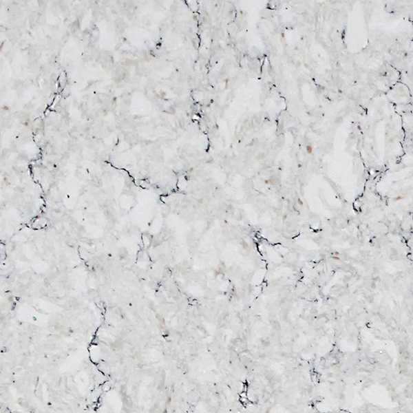 Aria Colonial Marble Granite