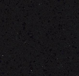 Cambrian Black Colonial Marble Amp Granite