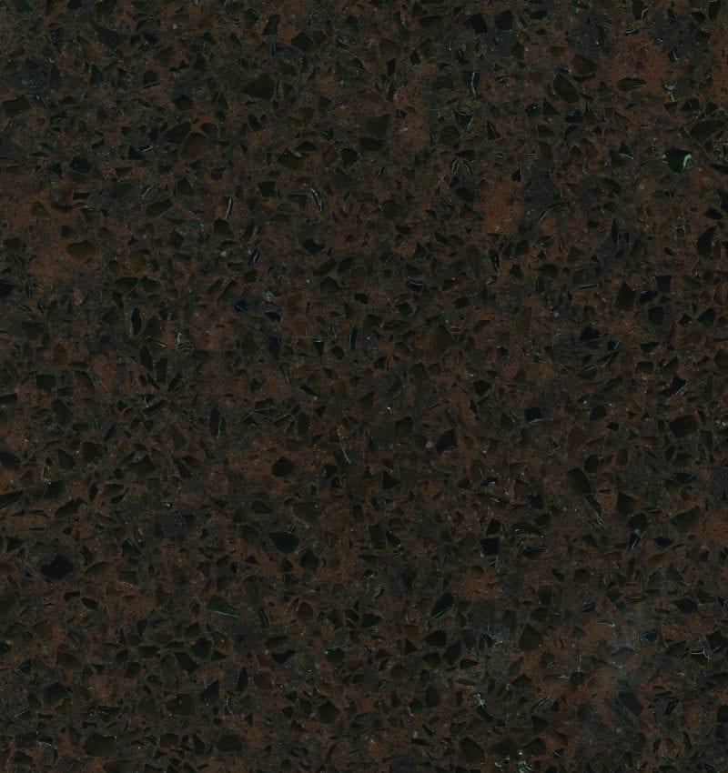 Coffee Brown Granite : Coffee brown colonial marble granite