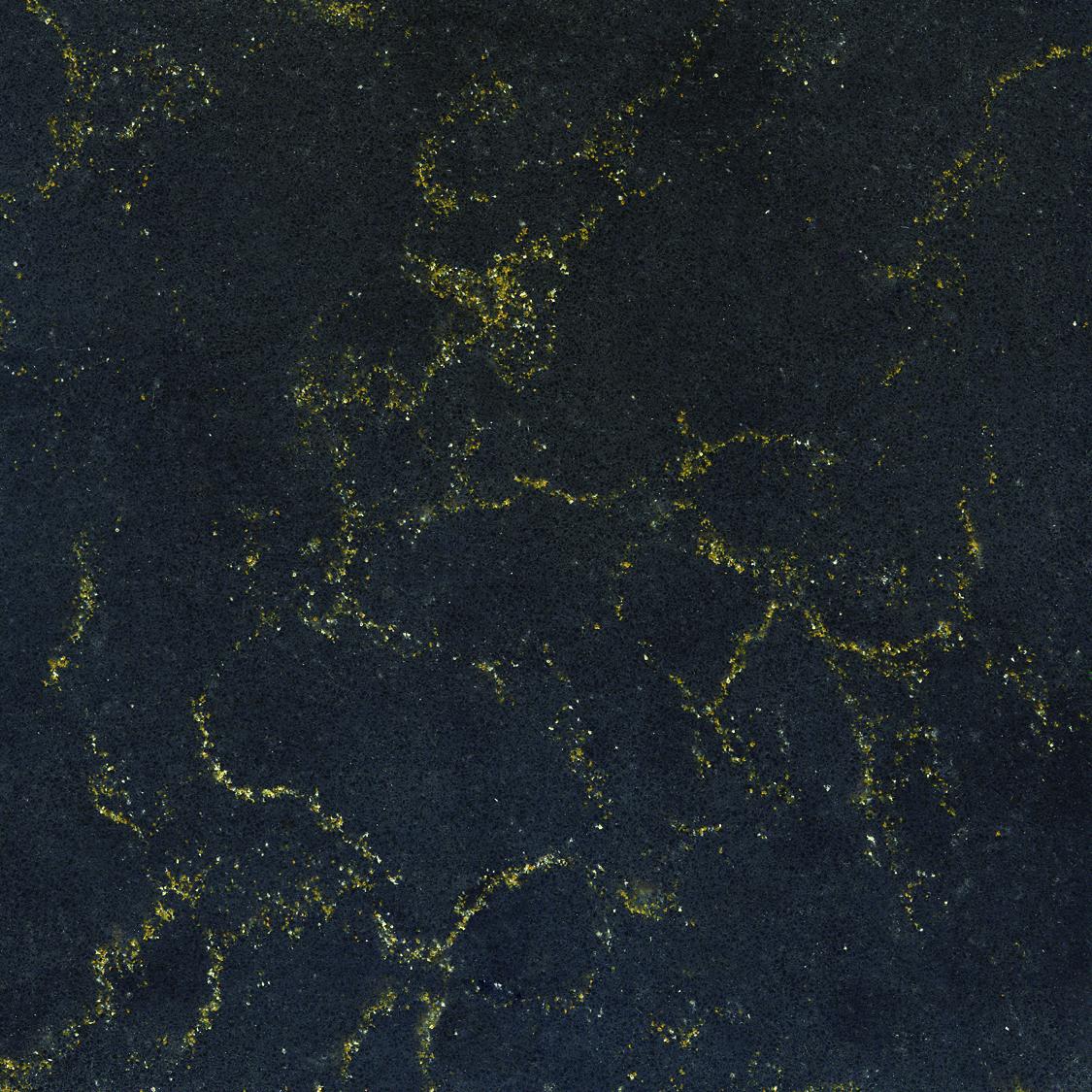 Doradus Colonial Marble Amp Granite