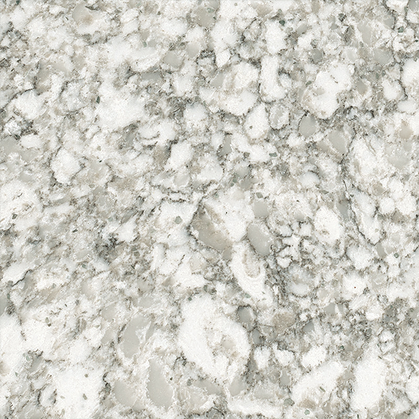 Everest Colonial Marble Amp Granite