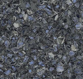 Parys Colonial Marble Amp Granite