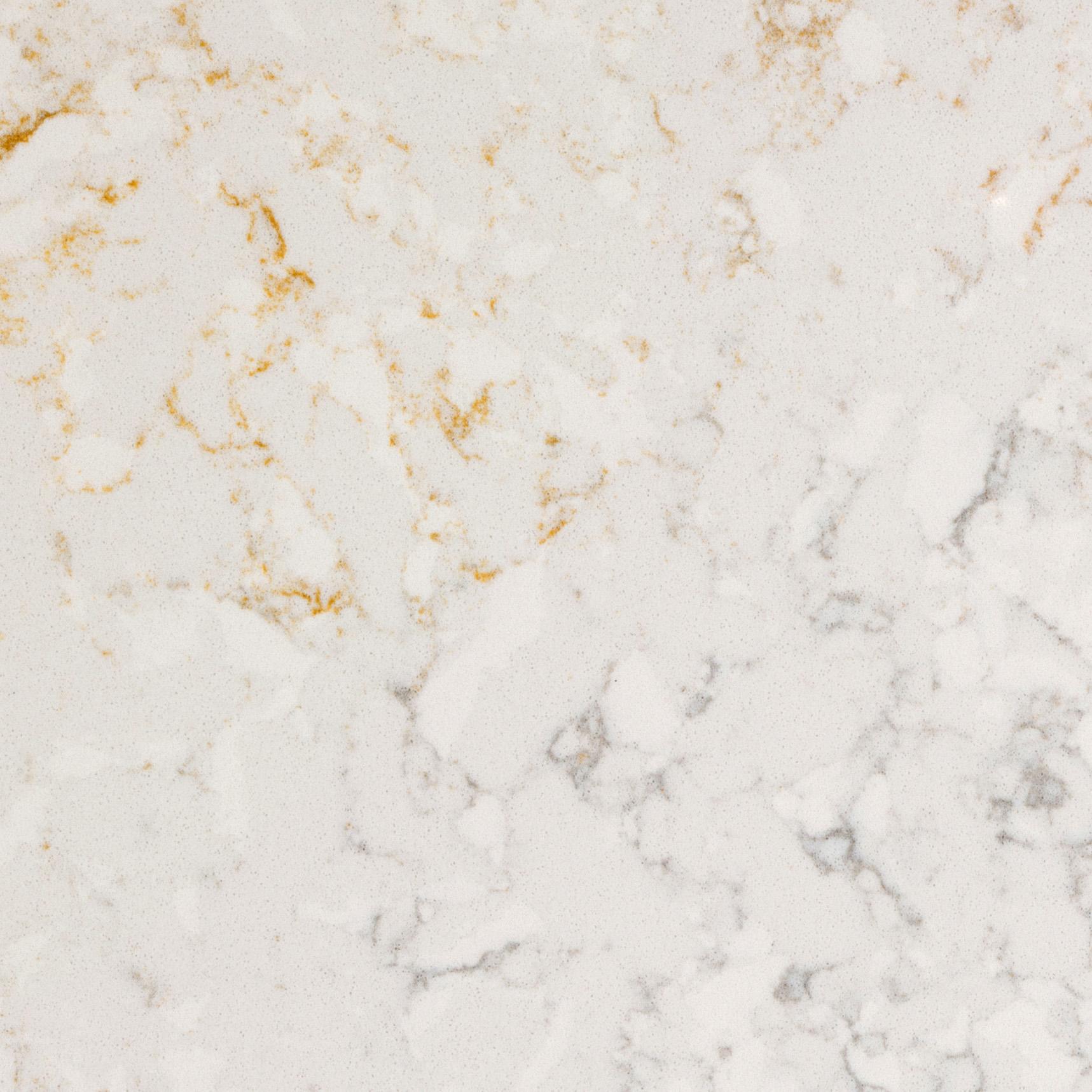 Pulsar Colonial Marble Amp Granite