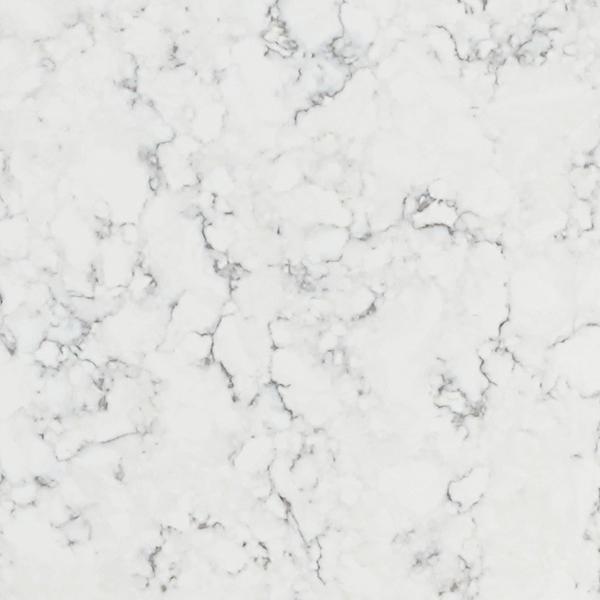 Rococo Colonial Marble Granite