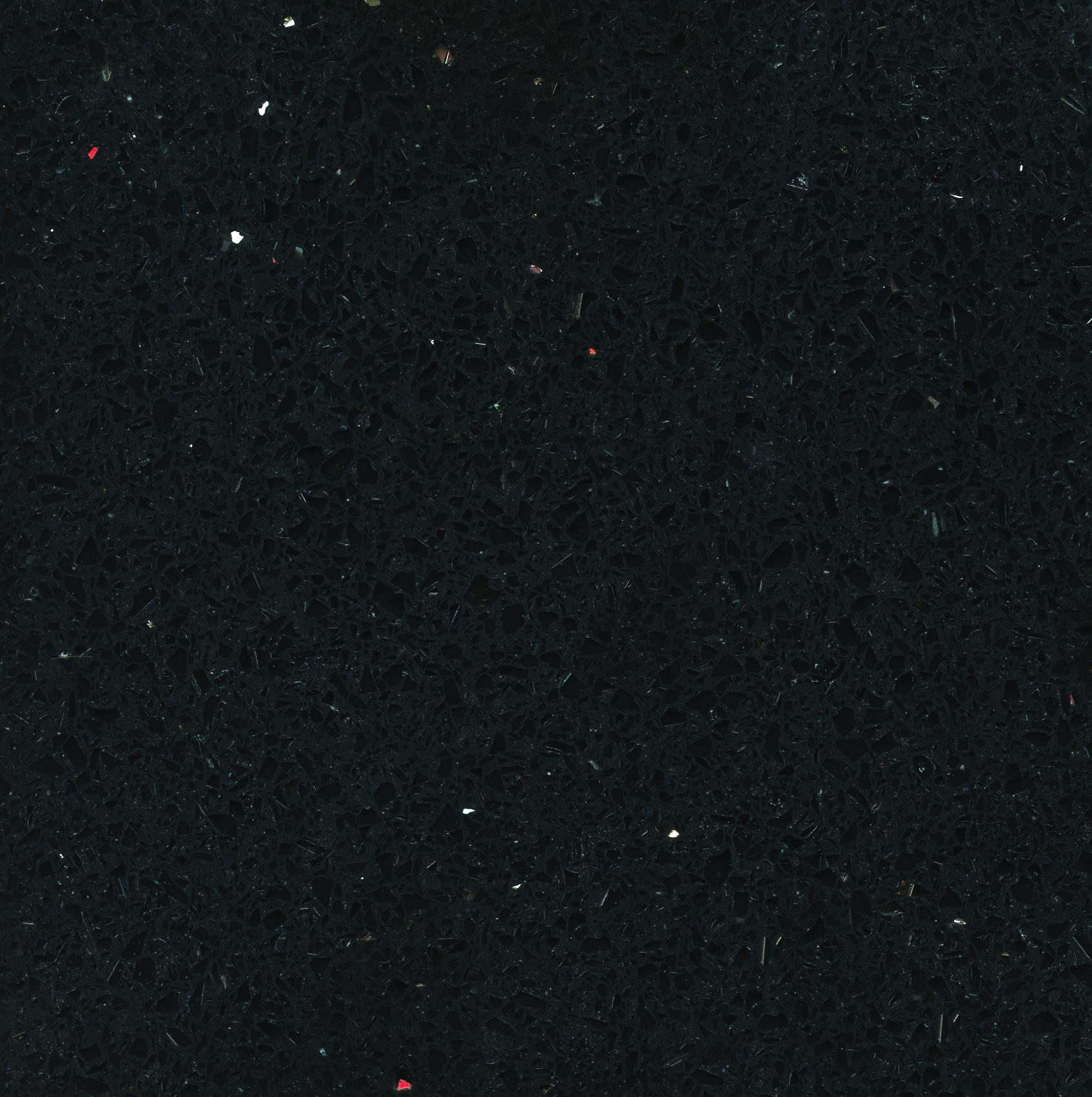 Stellar Night Colonial Marble Granite