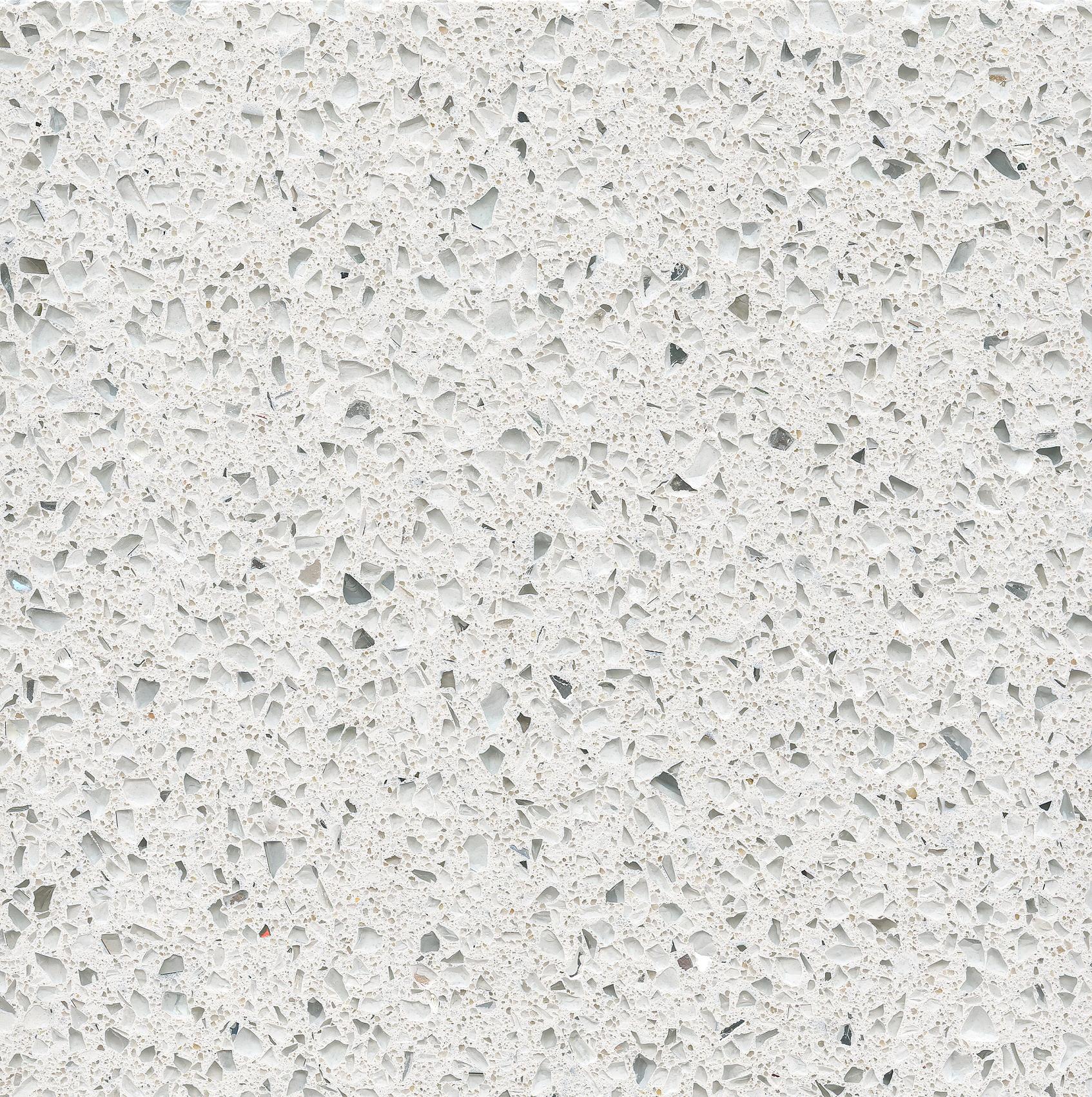 Stellar Snow Colonial Marble Amp Granite