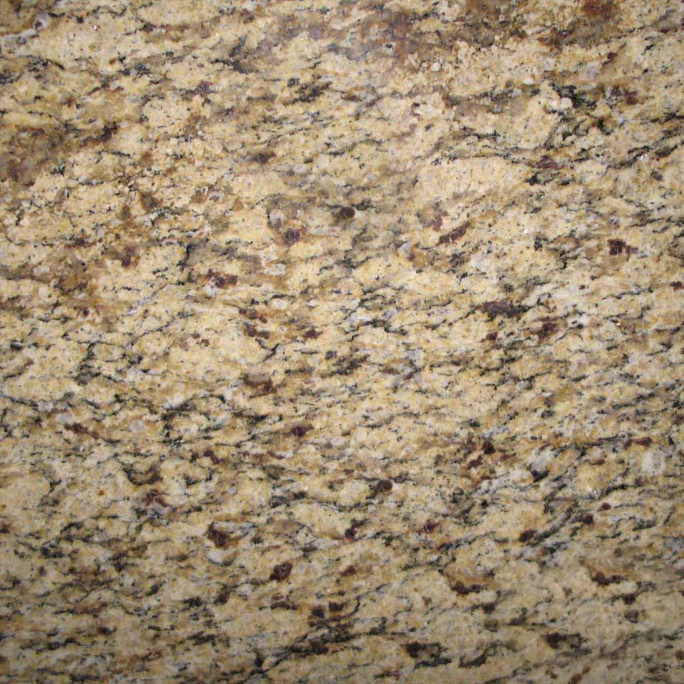 Amber Yellow Colonial Marble Amp Granite
