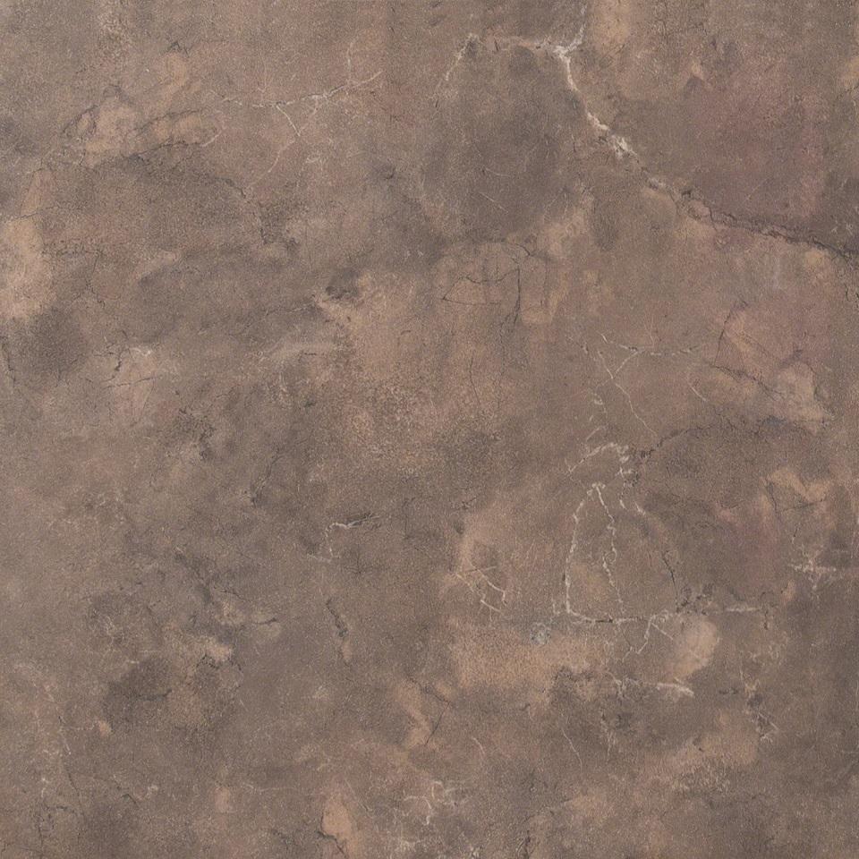 Pietra Lagos Colonial Marble Amp Granite