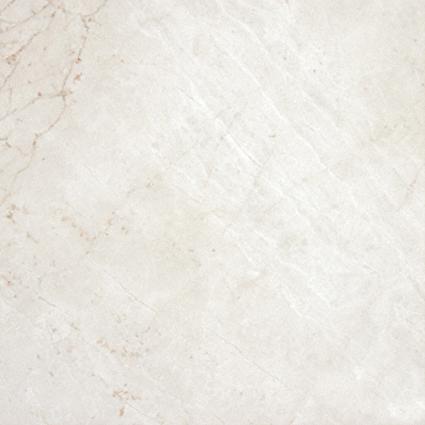 Paradise Beige Colonial Marble Amp Granite