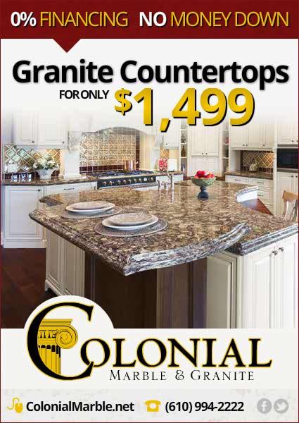 Tile | Colonial Marble U0026 Granite