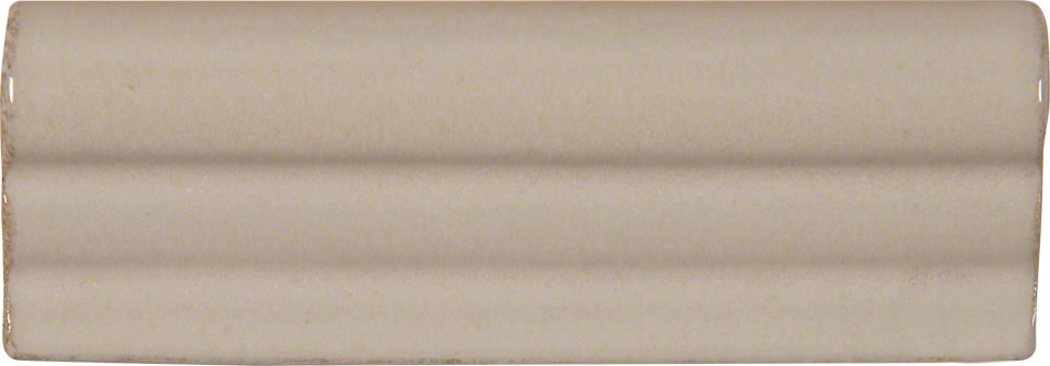 Antique White 2x6 Crown Molding