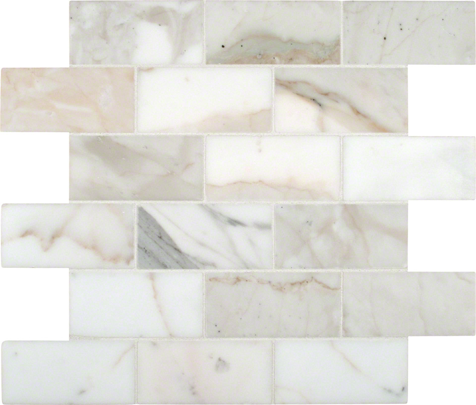 Calacatta Gold Marble : Calacatta gold polished colonial marble granite
