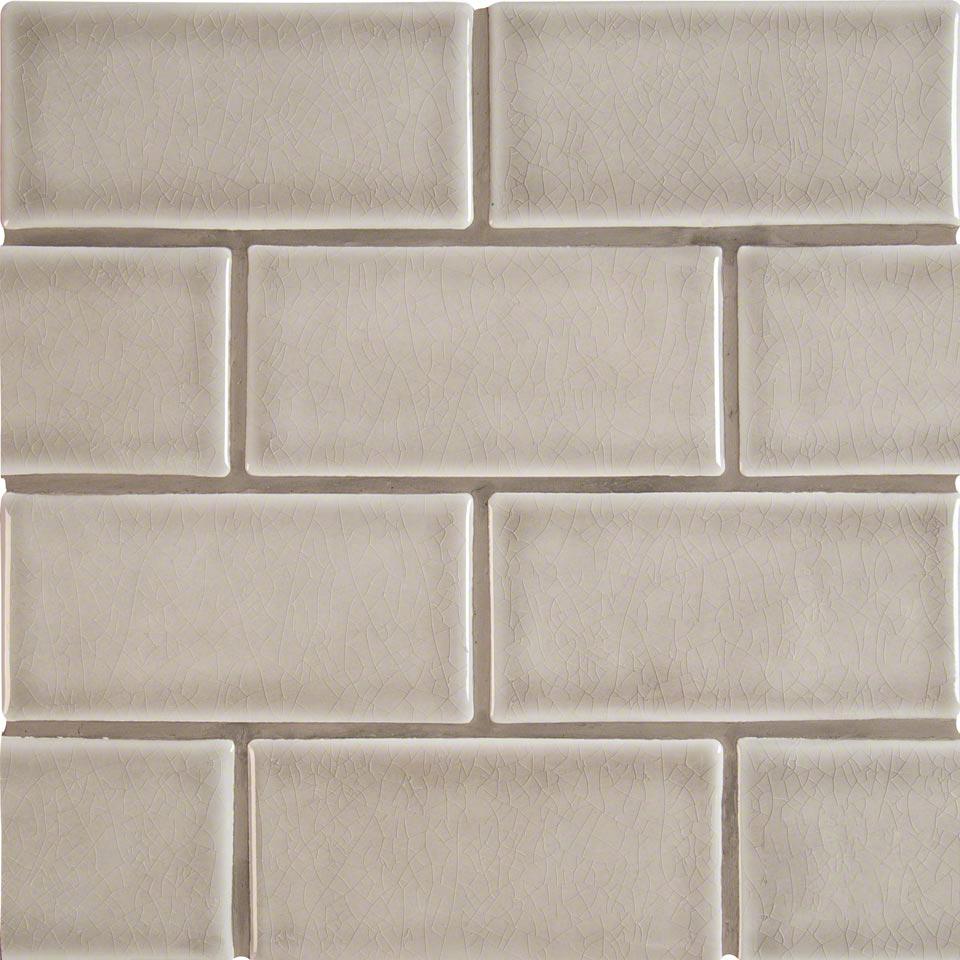 Travertine Tile Shower